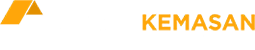 Cetak Kemasan-Just another WordPress site